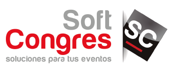 SoftcongressWN
