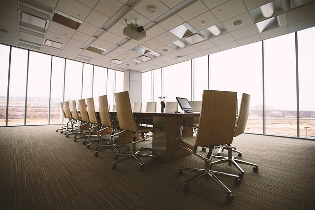 Conference Room 768441 640
