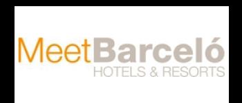 barcelomeet_WN