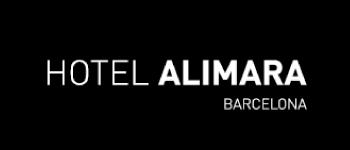 hotelAlimara