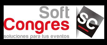 softcongressWN