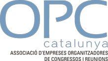 OPC CATALUNYA
